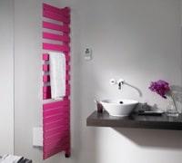 Prix radiateur salle de bains