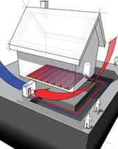 prix pompe chaleur aper u prix sorte pompes chaleur. Black Bedroom Furniture Sets. Home Design Ideas