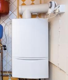 prix chaudière à condensation