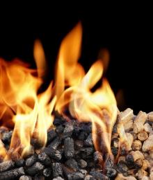 prix pellets chauffage central
